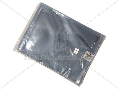 Transparent A4 Folder l shape transparent folder a4 24s fauzul enterprise