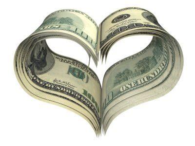 cerca banca da iban pu 242 la banca modificare da sola le condizioni di contratto