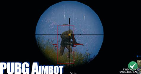 pubg aimbot pubg hacks aimbots wallhacks and other software