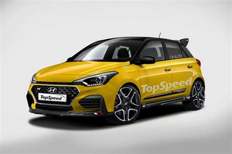 Hyundai A League 2020 by Car News And Reviews Wallpapers Pictures Free