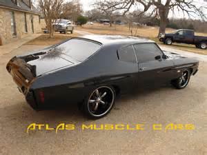 craigslist cars for sale 1969 chevelle autos post