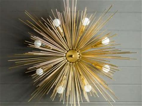 types of lighting fixtures hgtv types of lighting fixtures hgtv