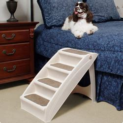 doggy steps for bed dog steps for beds by waterdog adventure gear doggy steps