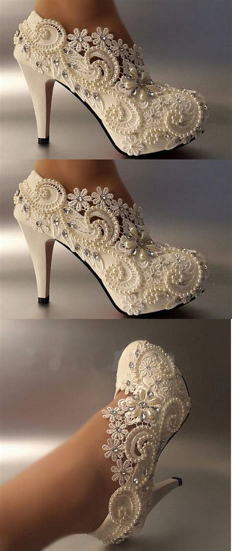 comfortable shoes to wear with dresses comfortable wedding shoes to wear with any dress 47 trendxyz