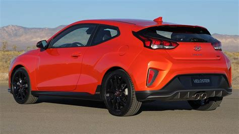 hyundai veloster turbo  spec youtube