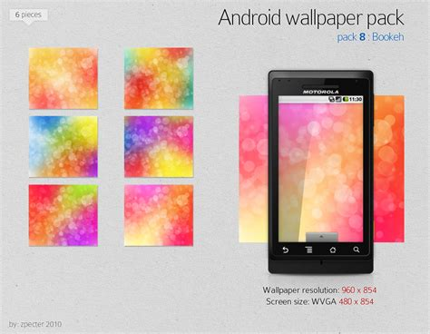 wallpaper android pack android wallpaper pack 08 by zpecter on deviantart