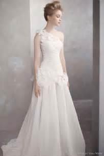 vera wang wedding dress white by vera wang 2012 wedding dresses wedding inspirasi