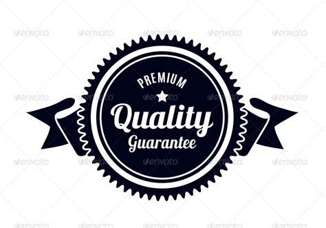 Retro 4 Money Premium High Quality 12 premium badges in 3 styles by romet6 graphicriver
