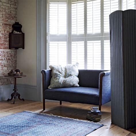 modern classic living room living room designs classic