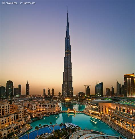 emirates yangon to dubai dubai uae november 17 view at burj khalifa in dubai on