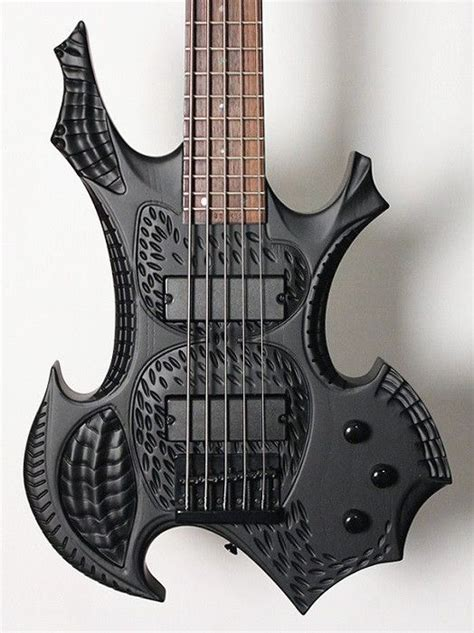 Black Master Bm Walaci 25 best ideas about custom guitars on les