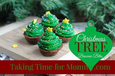 copycat little debbie christmas tree debbie snacks donut sticks wallpaper