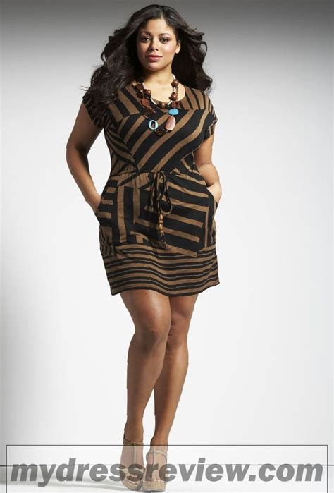 10 Plus Sized Fashions by Jackets For Dresses Plus Size 18 Best Images Mydressreview