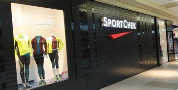 Limeridge Mall Gift Card - 299 sport chek limeridge mall sport chek