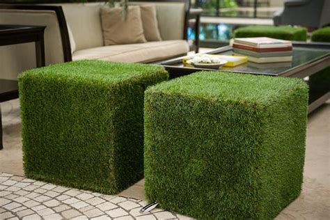 grass ottoman grass ottoman barlens