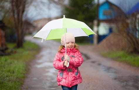 non piove testo filastrocche per bambini piove piove testo