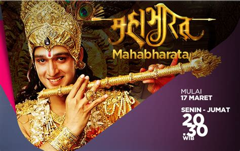 Film Mahabarata Download | download film mahabharata dunbbing bahasa indonesia full
