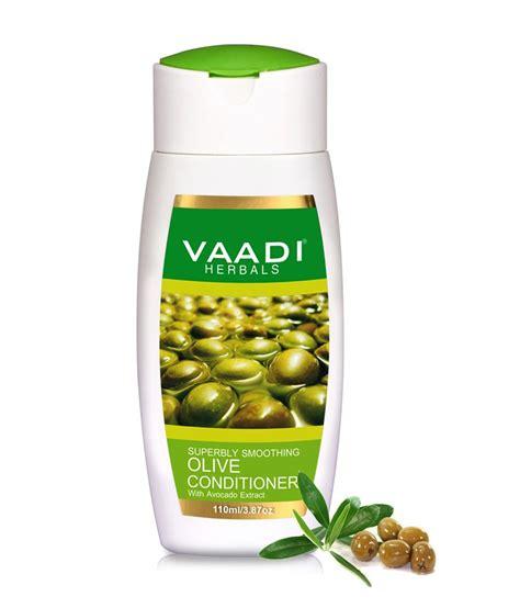 K Link K Care Olive Conditioner Klink vaadi herbal olive conditioner with avocado extract buy vaadi herbal olive conditioner with