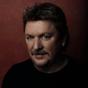 joe diffie in my own backyard first name diffie facebook twitter myspace on peekyou