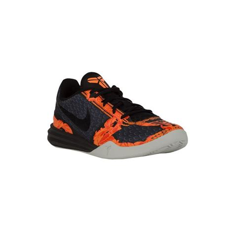 bryant shoes basketball bryant nike contract nike mentality s