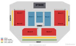 Ticketmaster Floor Plan dynamo platinum tickets motorpoint arena cardiff 04 02 2016