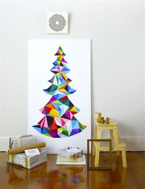 rainbow tree decorations 27 rainbow tree decoration ideas