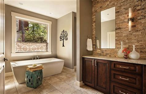 transitional style bathrooms 10 stunning transitional bathroom design ideas to inspire you