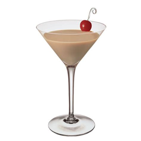 martini baileys baileys espresso martini drink recipes