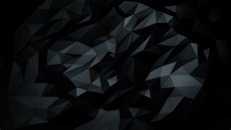 pattern art youtube dark poly youtube channel art ytt