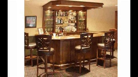 home desings home bar designs and ideas