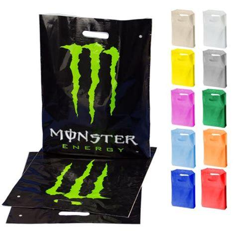 plastic shopping bags aplasticbag