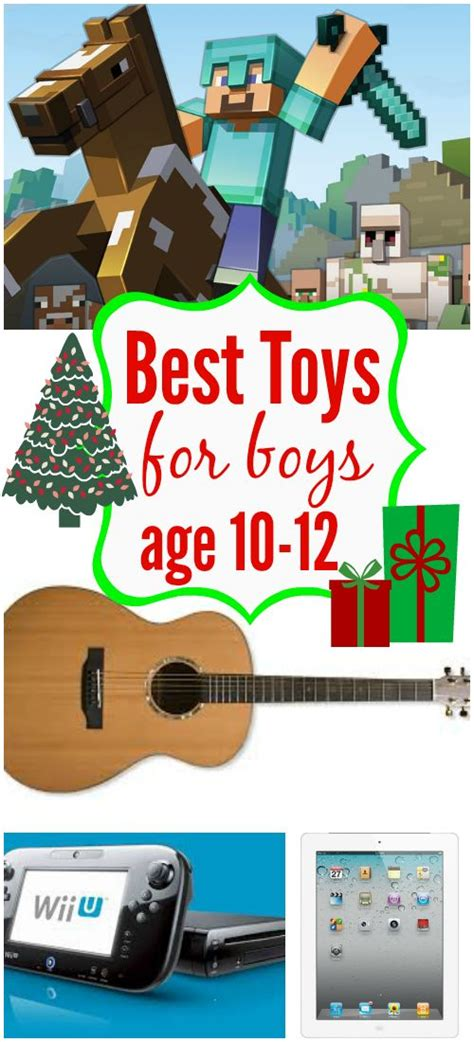 hot christmas gifts age 9 boy best toys boys ages 10 12 shops kid and toys