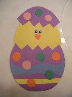 easter crafts ideas pinterest craftshady craftshady simple easter crafts for preschoolers craftshady