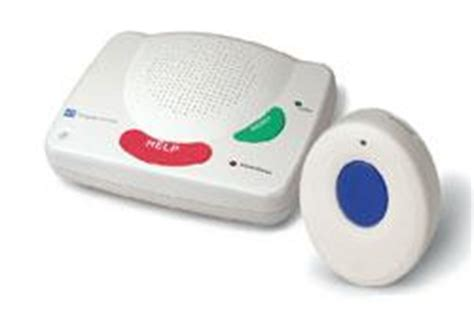 adt home health security services emergency alert devices