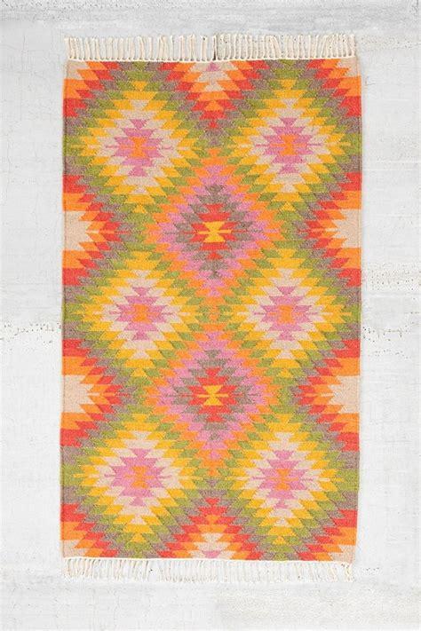 schöner wohnen teppich t 252 rkisch handgefertigte teppiche aequivalere