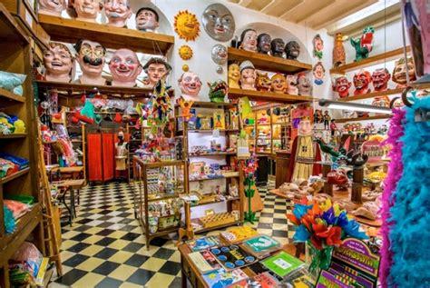 best shops in barcelona top 10 cool shops in barcelona