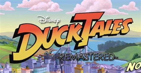 ducktales remastered apk ducktales remastered v1 0 apk apk world