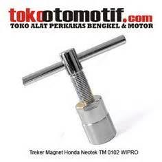 Kunci Treker Magnet Motor nama treker coupling kunci manual u spd motor honda