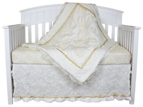 Juliet Crib Bedding The Peanut Shell Juliet Baby Bedding Collection Babies The Peanuts And Baby Bedding