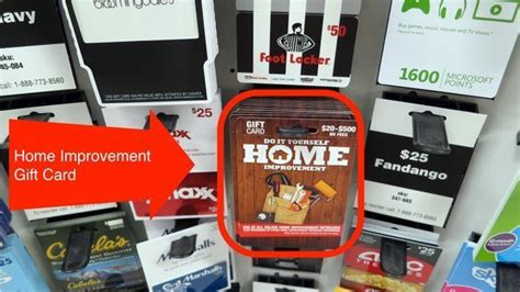 home improvement gifts images