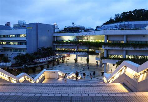 City Mba Hong Kong by 10 มหาว ทยาล ยน องใหม มาแรง ก อต งไม ก ป