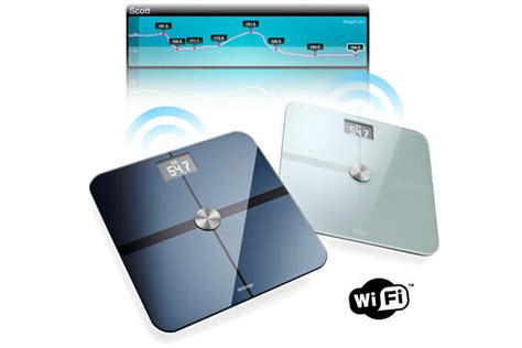 wifi bathroom scale wifi bathroom scales wifi bathroom scales