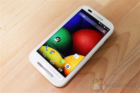 factory reset the moto e how to factory reset moto e
