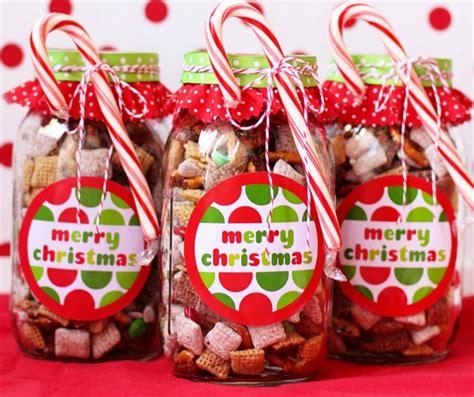 diy weihnachtsgeschenke ideen weihnachtsgeschenke f 252 r m 228 nner in der familie