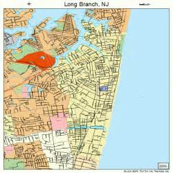 branch new jersey map 3441310