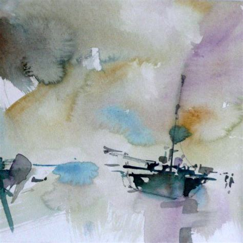 28 watercolor denver best watercolor 28 best images about kees aalst on the o