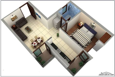 Floor Plans For House by