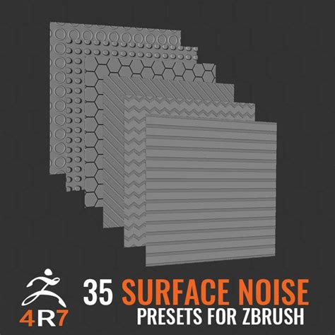 zbrush noise tutorial 352 best images about zbrush tips on pinterest