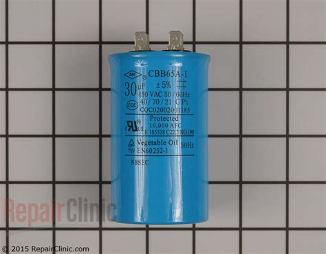 45 5 capacitor lowes capacitor amana air conditioner 28 images amana air conditioner dual run capacitor c3305r