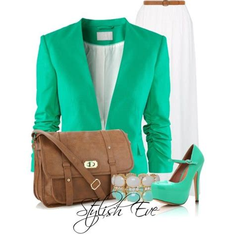 buy stylish eve clothes stylish eve outfits 2013 how to look great and